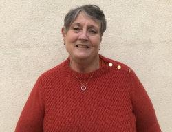 Jane Rundall
