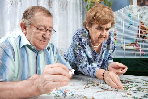 How-Can-We-Improve-Home-Safety-for-Senior-Citizens?