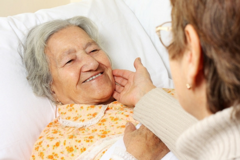 hospice-care-easing-your-loved-ones-on-the-end-of-their-journey
