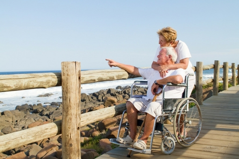 5-home-safety-tips-for-the-elderly